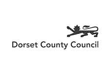 20.Doreset County Council