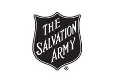 231.Salvation Army